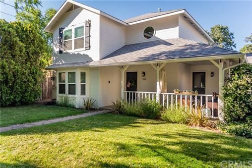 Photo of 220 7th Street, Templeton, CA 93465 (MLS # NS20213008)