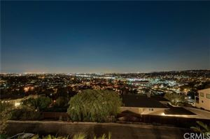 Photo of 12279 Baja Panorama, North Tustin, CA 92705 (MLS # PW19021008)