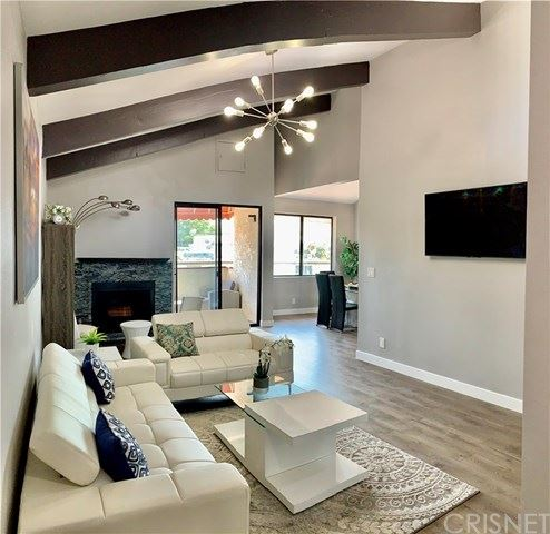 Photo of 4542 Coldwater Canyon Avenue #12, Studio City, CA 91604 (MLS # SR20200008)