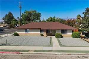Photo of 496 Mary Lane, Hemet, CA 92543 (MLS # SW19239008)