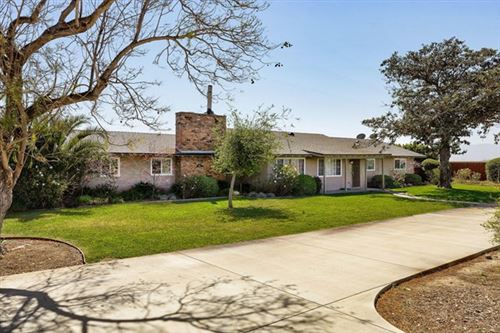 Photo of 210 Wood Road, Oxnard, CA 93033 (MLS # V1-5008)