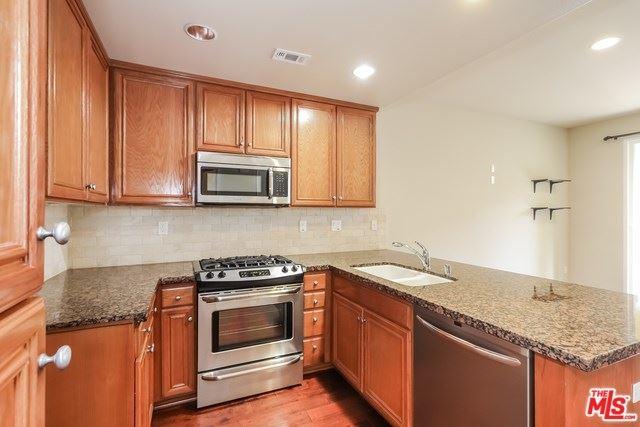 Photo of 1188 VISTA CANYON Lane, Newbury Park, CA 91320 (MLS # 20568008)