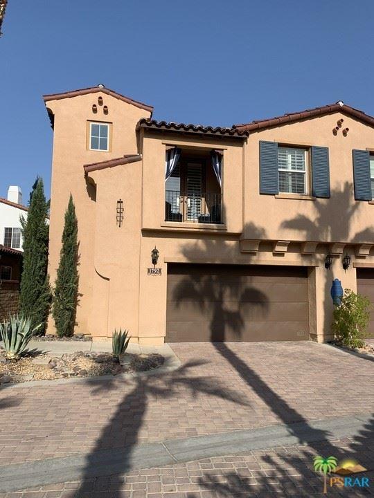 1792 W Pintura Circle, Palm Springs, CA 92264 - MLS#: 21765008