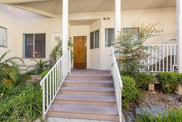 Photo of 3306 Darby Street #304, Simi Valley, CA 93063 (MLS # 220007008)