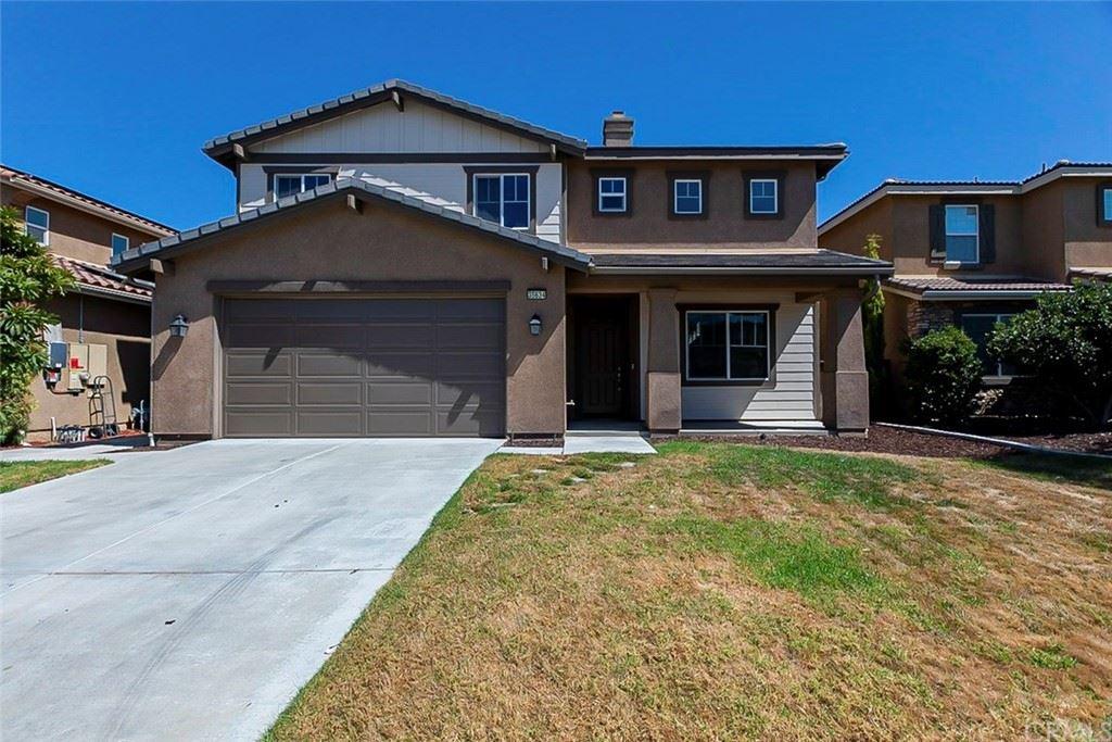 35634 Denver Circle, Winchester, CA 92596 - MLS#: IV21214008
