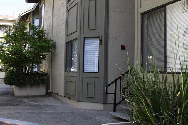 3755 Terstena Place #169, Santa Clara, CA 95051 - #: ML81839008