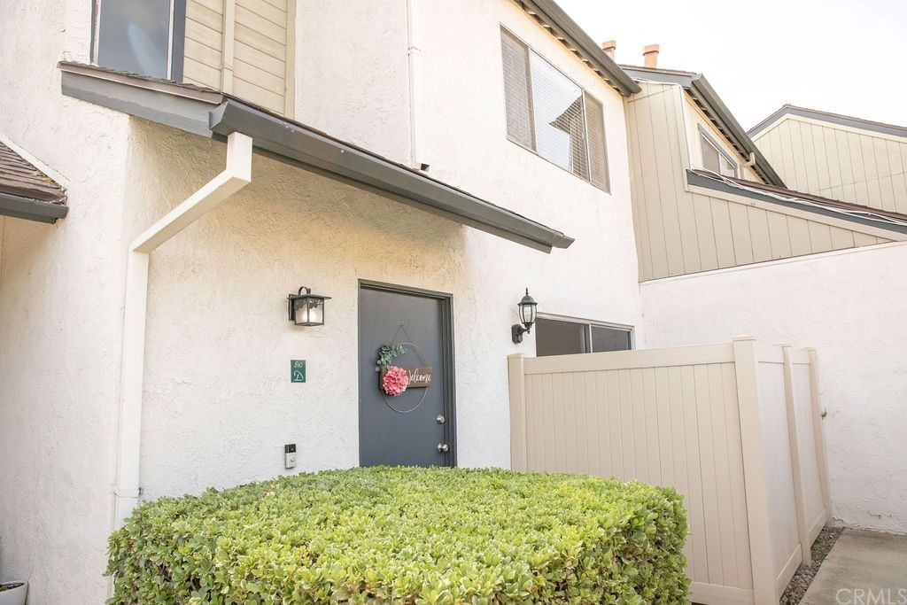 Photo of 810 W Lambert Road #D, La Habra, CA 90631 (MLS # OC21163008)