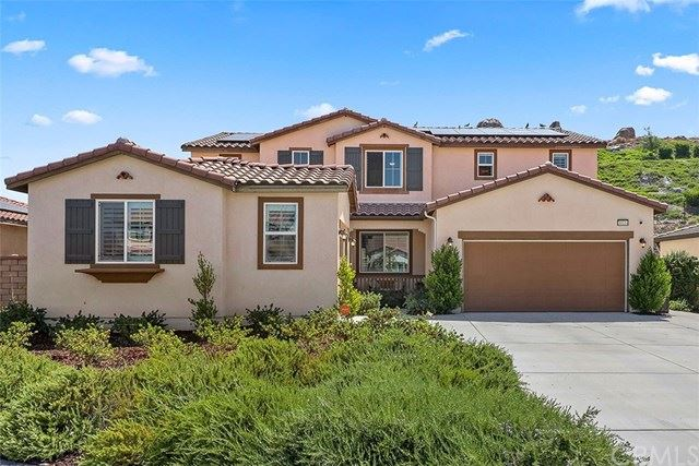 30114 Night Passage Circle, Menifee, CA 92584 - MLS#: PW20132008
