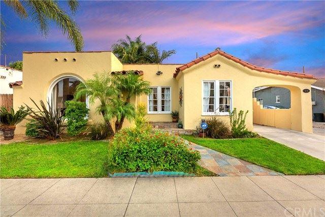 618 W Hill Street, Long Beach, CA 90806 - MLS#: PW20193008