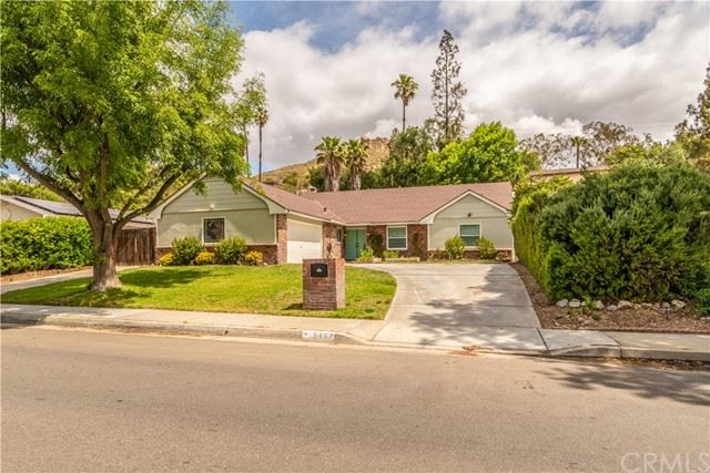 5457 Peacock Lane, Riverside, CA 92505 - #: SW21098008