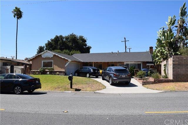 16715 Maplegrove Street, La Puente, CA 91744 - MLS#: TR20133008