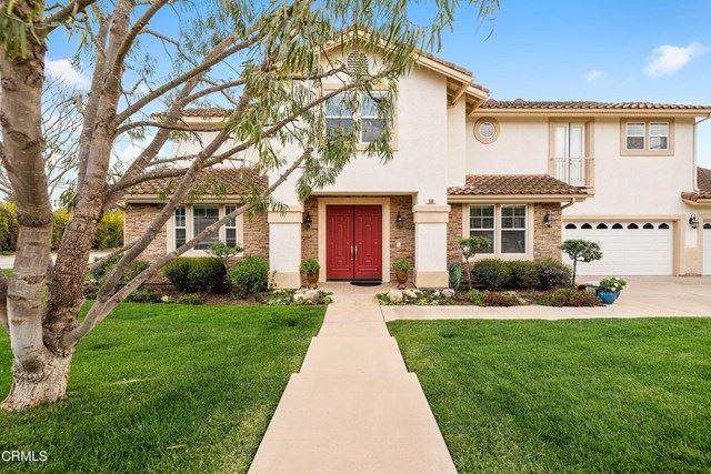 Photo of 500 Loma Drive, Camarillo, CA 93010 (MLS # V1-4008)