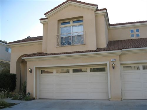 Photo of 3049 Obsidian Court, Simi Valley, CA 93063 (MLS # 221000009)