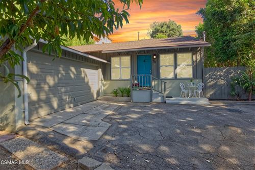 Photo of 90 Erbes Road, Thousand Oaks, CA 91362 (MLS # 221005009)