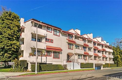 Photo of 4542 Coldwater Canyon Avenue #7, Studio City, CA 91604 (MLS # BB20034009)