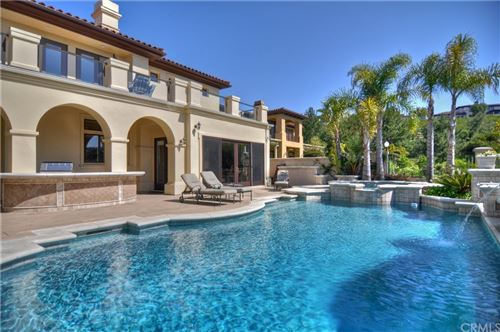 Photo of 21 Via Palladio, Newport Coast, CA 92657 (MLS # NP18268009)