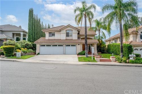 Photo of 21391 Birdhollow Drive, Rancho Santa Margarita, CA 92679 (MLS # PW20231009)
