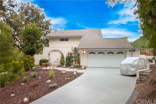 Photo of 136 Barbara Boulevard, Fullerton, CA 92835 (MLS # RS19260009)