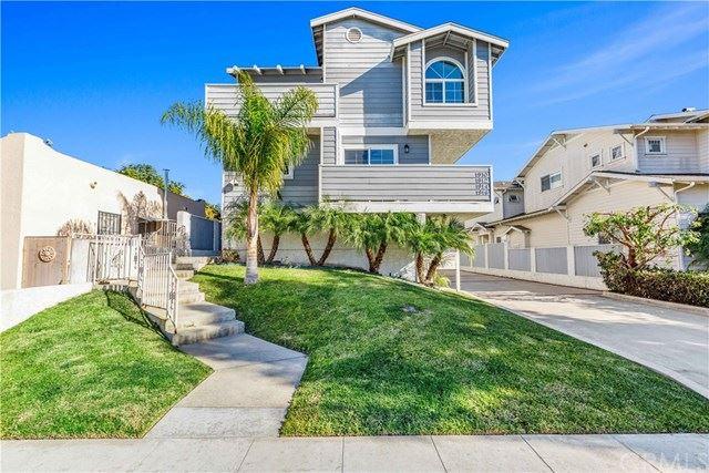 1916 Cabrillo Avenue, Torrance, CA 90501 - MLS#: AR20250009