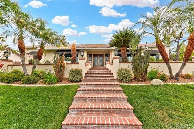 9494 Valley View Street, Rancho Cucamonga, CA 91737 - MLS#: AR21122009