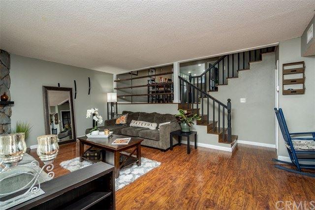 2687 Milton Avenue #9, Fullerton, CA 92831 - MLS#: OC20193009