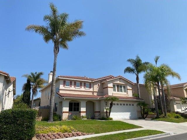 Photo of 827 Kentmere Ter, San Diego, CA 92154-8418 (MLS # PTP2000009)