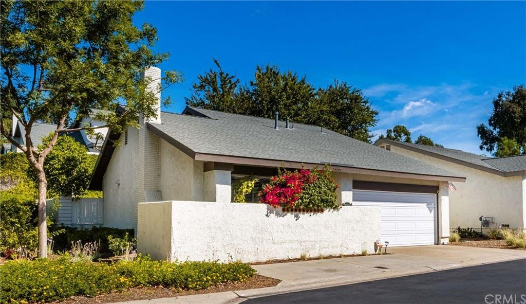 20191 Brightwood Court #25, Yorba Linda, CA 92886 - MLS#: PW21218009