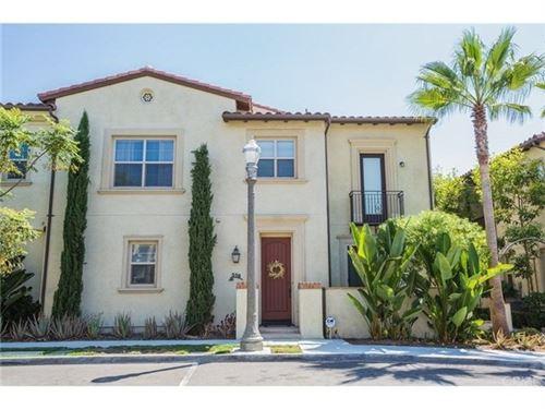 Photo of 550 S Casita Street, Anaheim, CA 92805 (MLS # IG20151010)