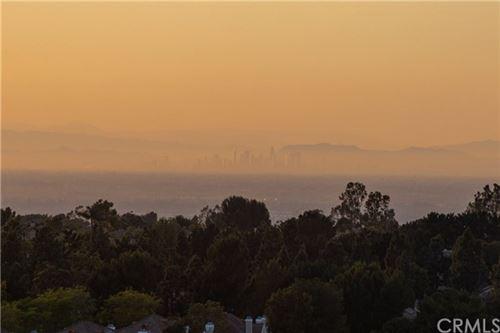 Tiny photo for 3 Seahaven, Newport Coast, CA 92657 (MLS # IV21120010)