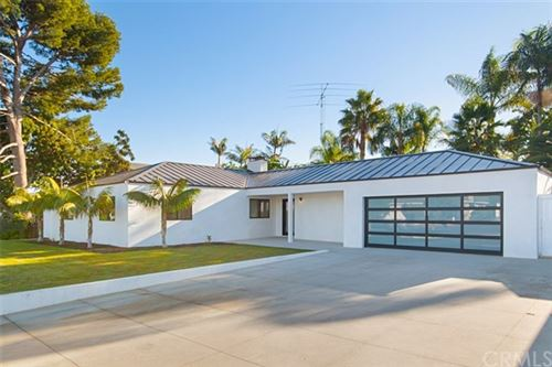 Photo of 1930 Irvine Avenue, Newport Beach, CA 92660 (MLS # NP19285010)