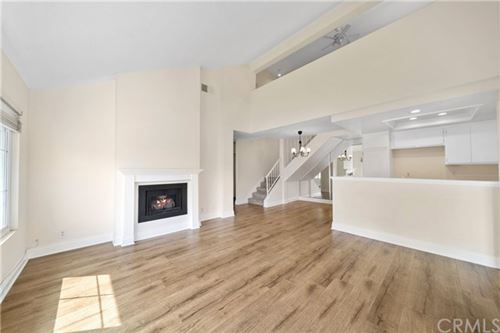 Tiny photo for 18896 Canyon Summit, Lake Forest, CA 92679 (MLS # OC20192010)