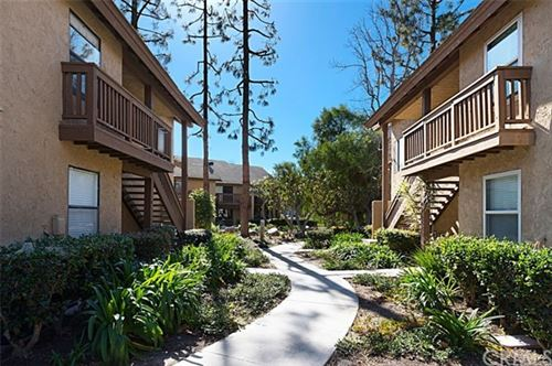 Photo of 67 Lemon Grove, Irvine, CA 92618 (MLS # OC21032010)