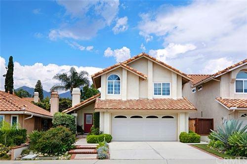 Photo of 13 Boxthorn, Rancho Santa Margarita, CA 92688 (MLS # OC21134010)