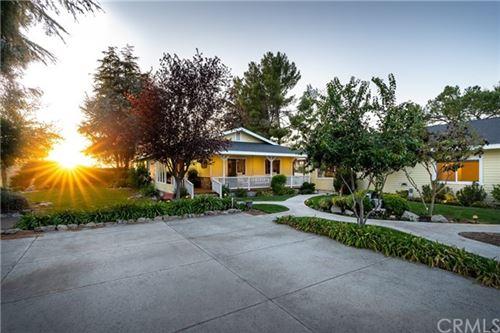 Photo of 3780 La Panza Road, Creston, CA 93432 (MLS # SC21073010)