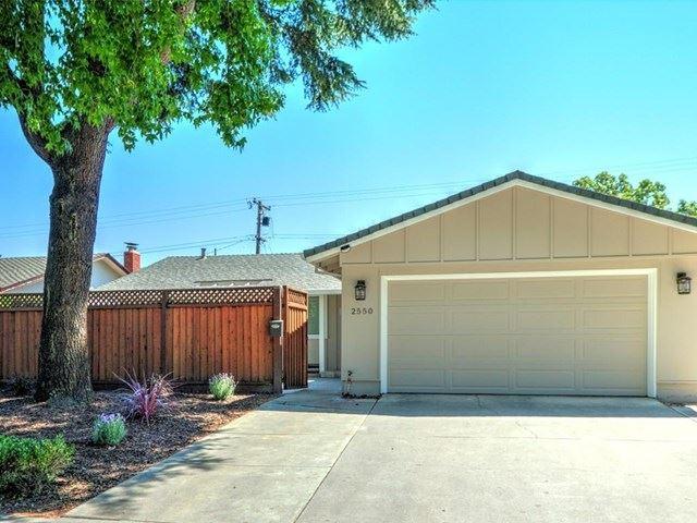2550 Meridian Avenue, San Jose, CA 95124 - #: ML81800010