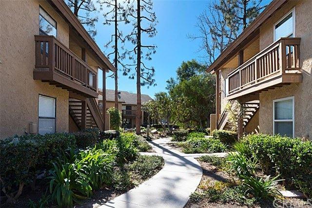 67 Lemon Grove, Irvine, CA 92618 - #: OC21032010