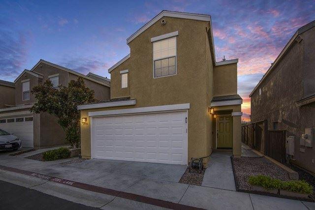 Photo of 2730 Creekside Village Square, Otay Mesa, CA 92154 (MLS # PTP2000010)