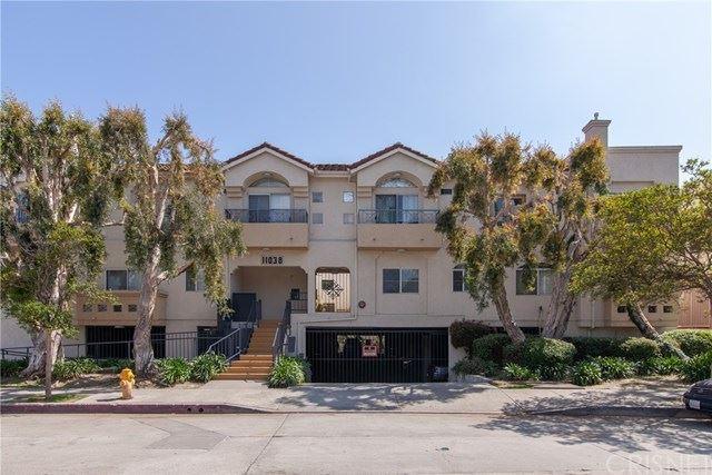 11038 Camarillo Street #14, Toluca Lake, CA 91602 - #: SR21087010