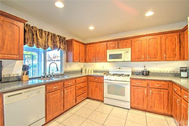 25606 Mountain Springs Street, Menifee, CA 92584 - MLS#: SW20194010