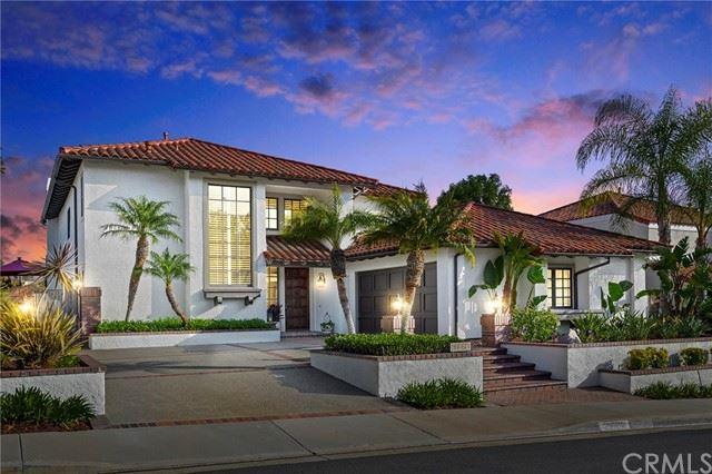 28262 Driza, Mission Viejo, CA 92692 - MLS#: SW21086010