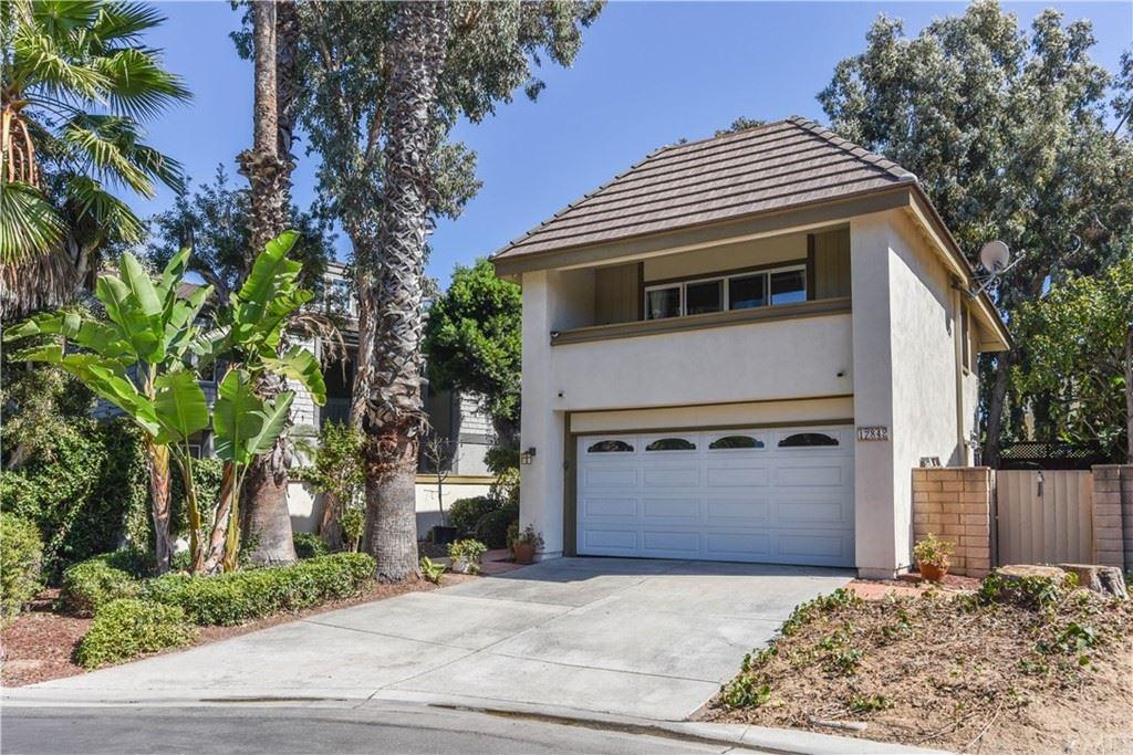 17842 Arbor Lane, Irvine, CA 92612 - MLS#: TR21228010
