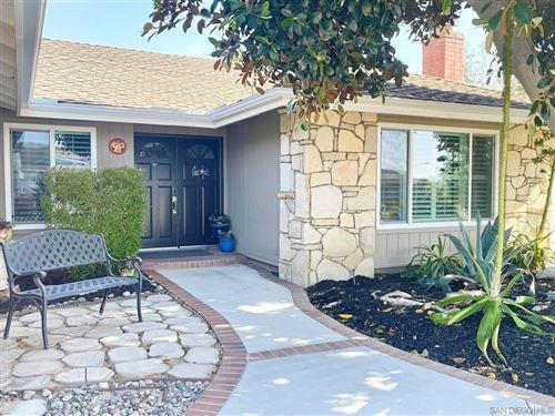 Photo of 29496 NE Vista Plaza Drive, Laguna Niguel, CA 92677 (MLS # 210019011)