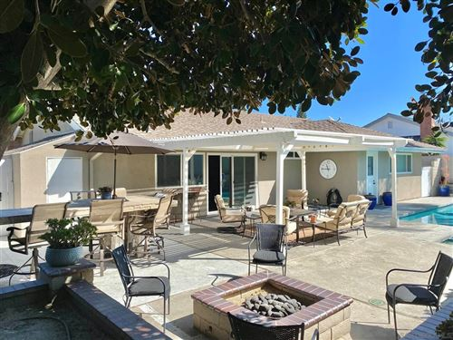 Tiny photo for 29496 NE Vista Plaza Drive, Laguna Niguel, CA 92677 (MLS # 210019011)