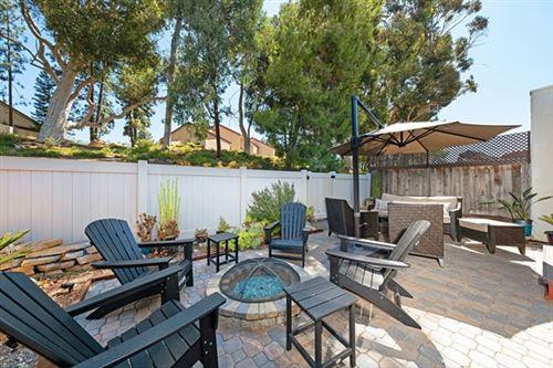 Photo of 792 Woodlawn Drive, Thousand Oaks, CA 91360 (MLS # 220008011)
