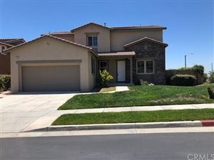 Photo of 5240 State Place, Rancho Cucamonga, CA 91739 (MLS # IV19168011)