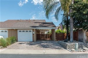 Photo of 26425 Brookfield Road, San Juan Capistrano, CA 92675 (MLS # OC19210011)
