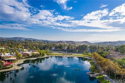 Photo of 59 Anil, Rancho Santa Margarita, CA 92688 (MLS # OC20245011)