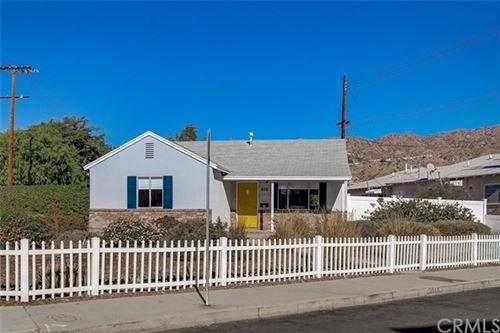 Photo of 2111 Peyton Avenue, Burbank, CA 91504 (MLS # PF20260011)