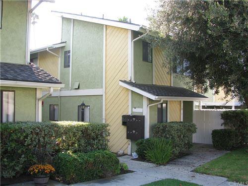 Photo of 627 N Guadalupe Avenue #2, Redondo Beach, CA 90277 (MLS # SB21235011)