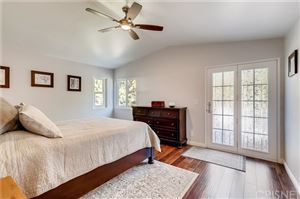 Tiny photo for 25849 Browning Place, Stevenson Ranch, CA 91381 (MLS # SR19261011)